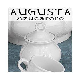 Azucarero Augusta Santa Clara Pontesa