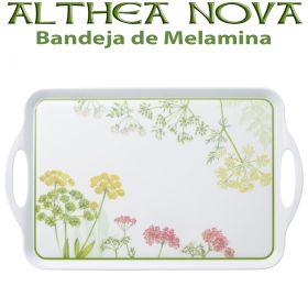 Bandeja de Servir de Melamina Althea Nova Villeroy & Boch