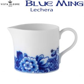 Lechera Vista Alegre Blue Ming