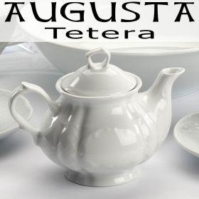 Tetera 275ml. Augusta Santa Clara Pontesa