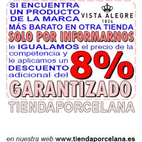 Vista Alegre Algarve MEJOR PRECIO GARANTIZADO