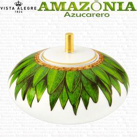 AMAZONIA Azucarero Vista Alegre