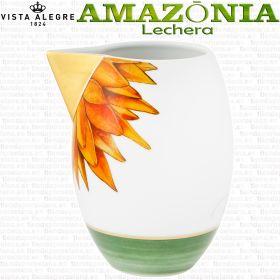 AMAZONIA Lechera Vista Alegre