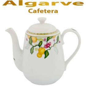 Cafetera Vista Alegre ALGARVE