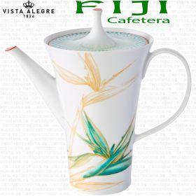 Cafetera FIJI Vista Alegre