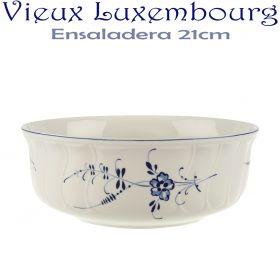 Ensaladera 21cm Ø Villeroy & Boch ALT VIEUX LUXEMBURG