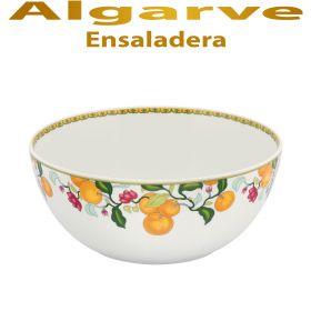 Ensaladera ALGARVE Vista Alegre