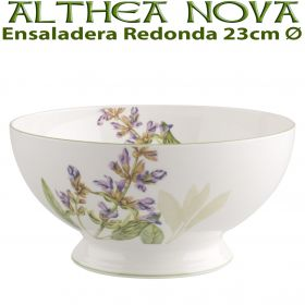 Ensaladera 23cm Ø Villeroy & Boch Althea Nova
