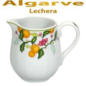 Lechera Vista Alegre ALGARVE