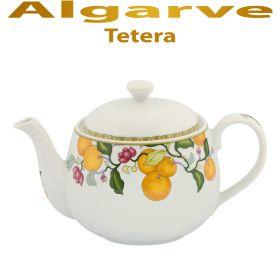 Tetera Vista Alegre ALGARVE