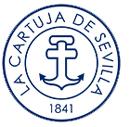 Vajillas de Loza La Cartuja de Sevilla