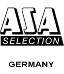 Porcelanas y Vajillas Asa Selection Germany