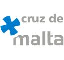 Cubertería Cruz de Malta Maestros Cuberteros
