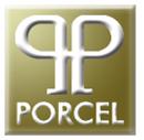 Vajillas de Porcelana Porcel