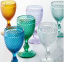 Cristalerias de Cristal y Vidrio de Vista Alegre Atlantis