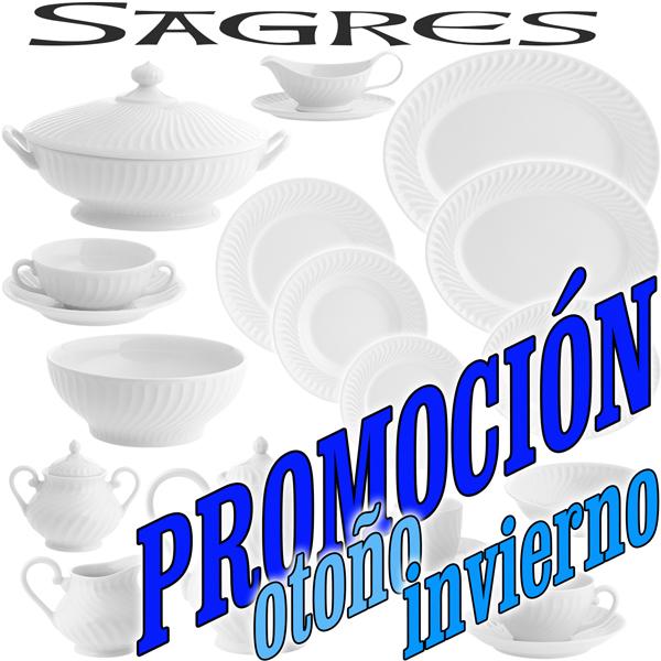 Vajillas, Cafe, Servicio Te, Consomé, Vista Alegre Sagres